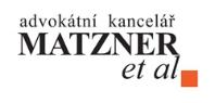 AK Matzner